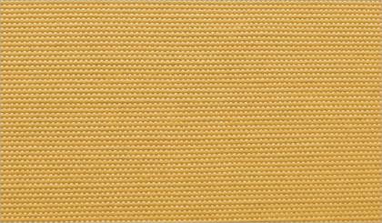 ustrosail-Nano-936010