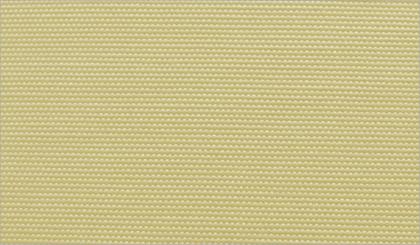 Austrosail-Nano-936100