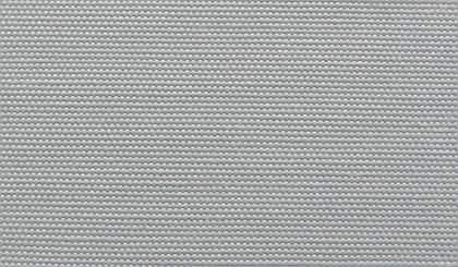 Austrosail-Nano-936140
