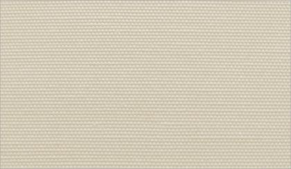 Austrosail-Nano-936170.jp