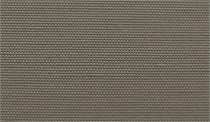 Austrosail-Nano-936340