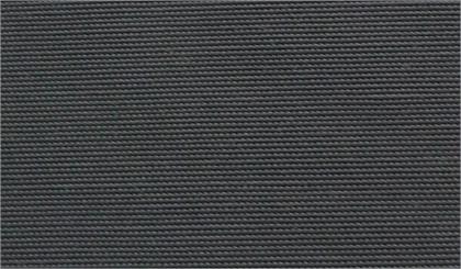 Austrosail-Nano-936380