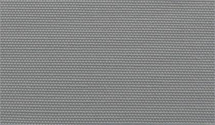 Austrosail-Nano-936390