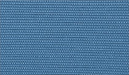 Austrosail-Nano-936400