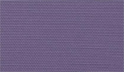 Austrosail-Nano-936420