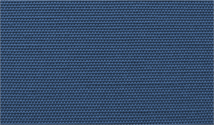 Austrosail-Nano-936430