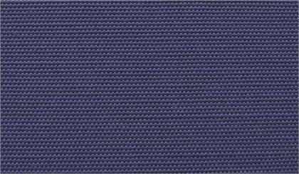 Austrosail-Nano-936440