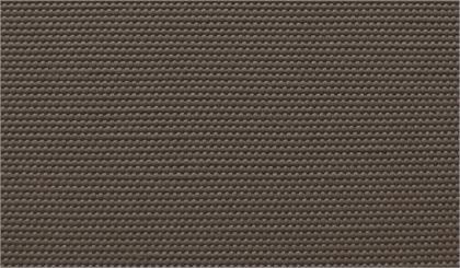 Austrosail-Nano-936470