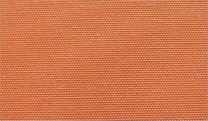 Austrosail-Nano-936480