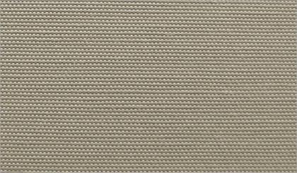 Austrosail-Nano-936490