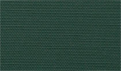 Austrosail-Nano-936560