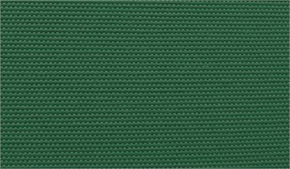 Austrosail-Nano-936640