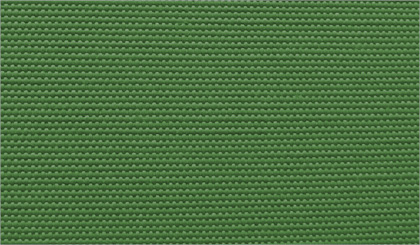 ustrosail-Nano-936650