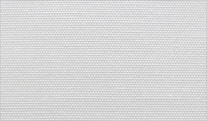 Austrosail-Nano-936670