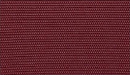 Austrosail-Nano-936710