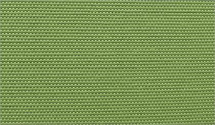 Austrosail-Nano-936810