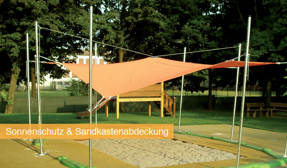 sandy system sandkasten abdeckung sonnensegel. Black Bedroom Furniture Sets. Home Design Ideas