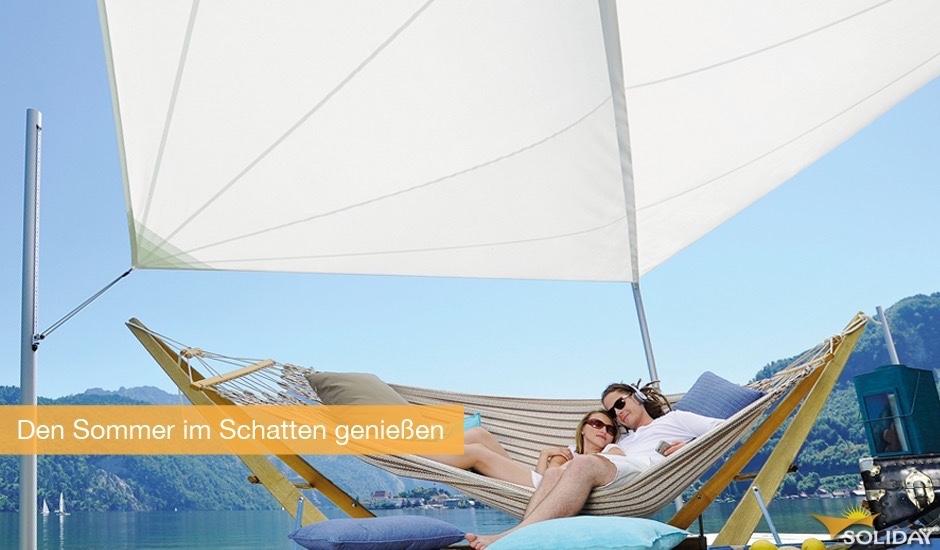 Soliday-A-Sonnensegel-den-Sommer-geniessen