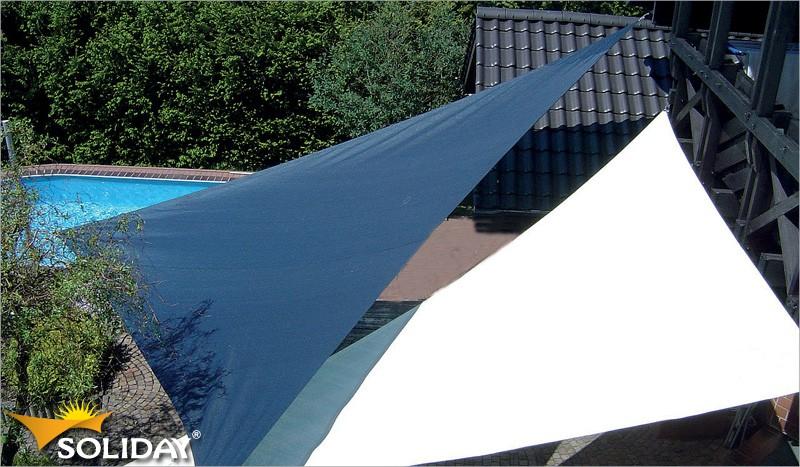 sonnensegel dreieckig stunning eine hufig unterschtze gefahr sonnensegel dreieckig with. Black Bedroom Furniture Sets. Home Design Ideas