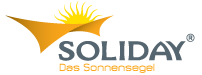 Soliday - Sonnensegel Hersteller